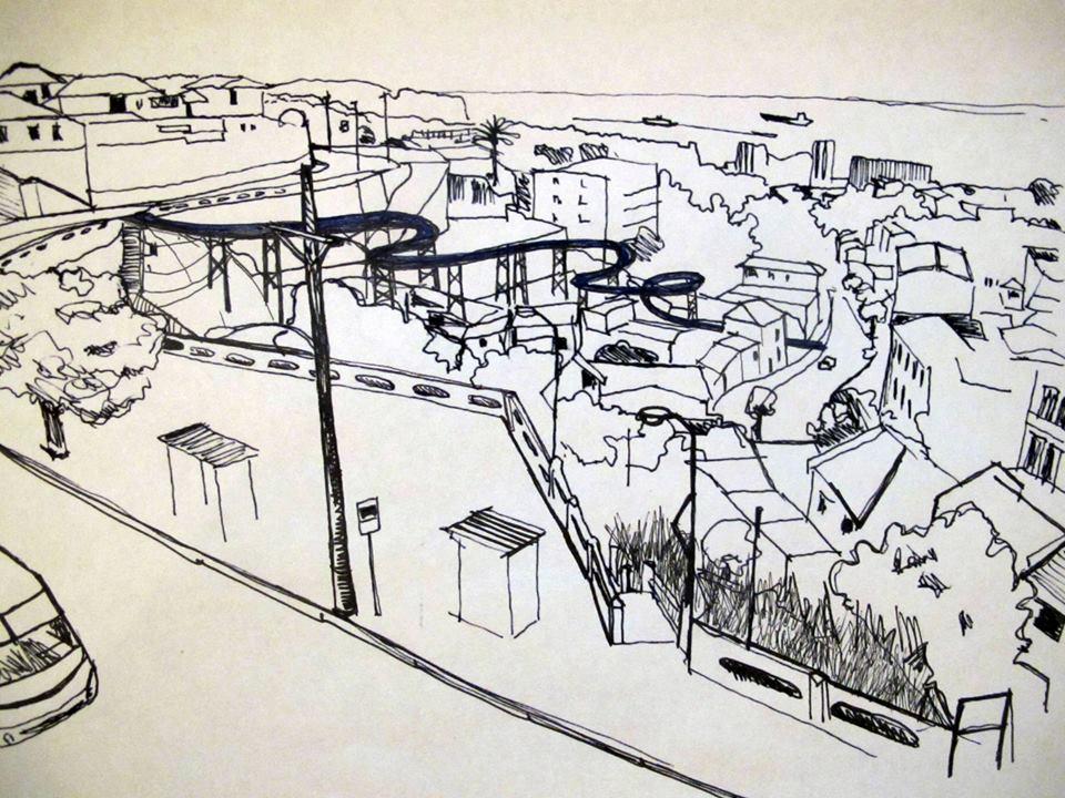 Tobogã-Proposta-para-mobilidade-urbana-2012
