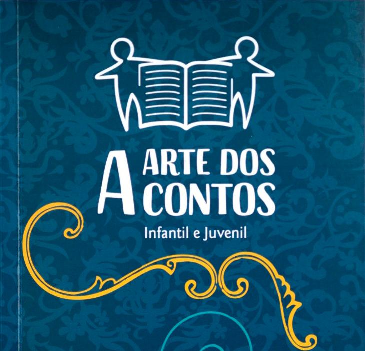 MultiRio, em parceria com SME, lança livro de contos na FNLIJ