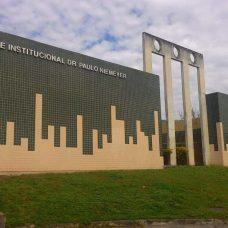 Creche Dr Paulo Niemeyer