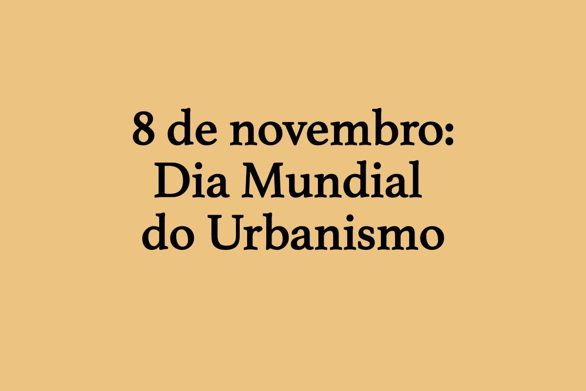 Em 2020, o Rio de Janeiro será protagonista no debate sobre o que se deseja para as cidades do futuro