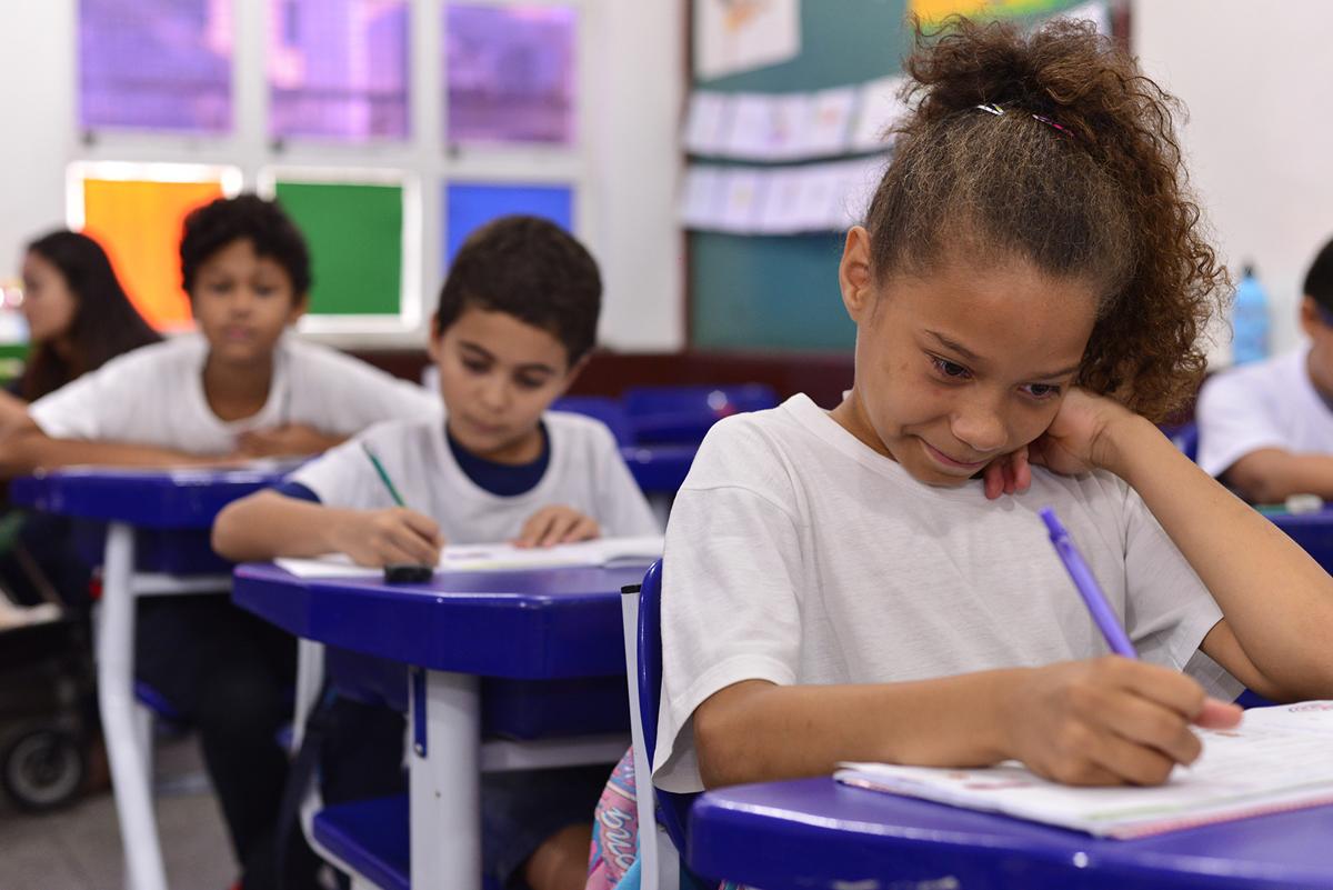 Escolas da Prefeitura do Rio conquistam 70 medalhas e troféus na 15ª OBMEP