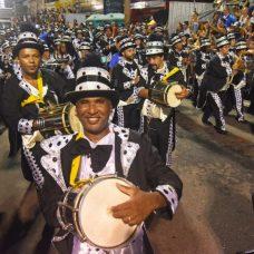 Carnaval na Intendente Magalhães. Foto: Alexandre Macieira / Riotur