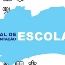 Até este dia 23/3, já foram cerca de 260 mil acessos ao aplicativo da SME. Foto: Divulgação