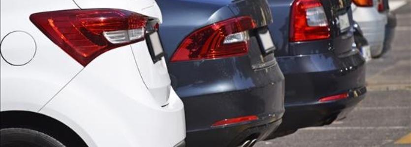 Prefeito regulamenta lei que dá crédito a cliente em estacionamento privado