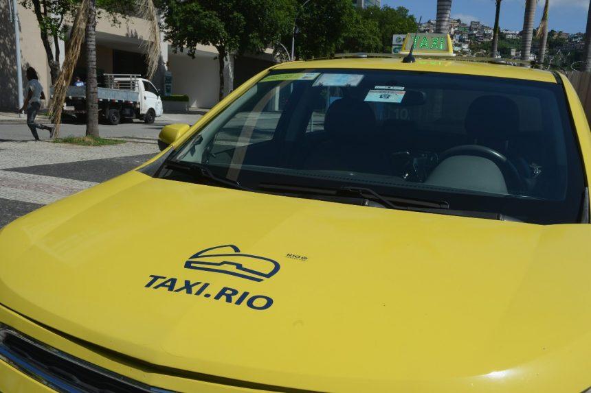 Parceria com a Fundação do Câncer vai beneficiar hemocentros e o INCA. Foto: Divulgação / Prefeitura do Rio