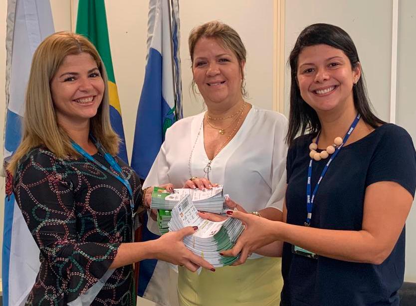 SME leva 800 alunos da rede municipal para assistirem jogos da Copa América no Maracanã