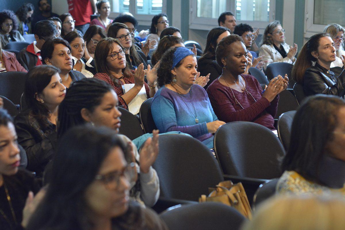 De 19 a 23 de agosto Professores e responsáveis por alunos debatem Educação Socioemocional