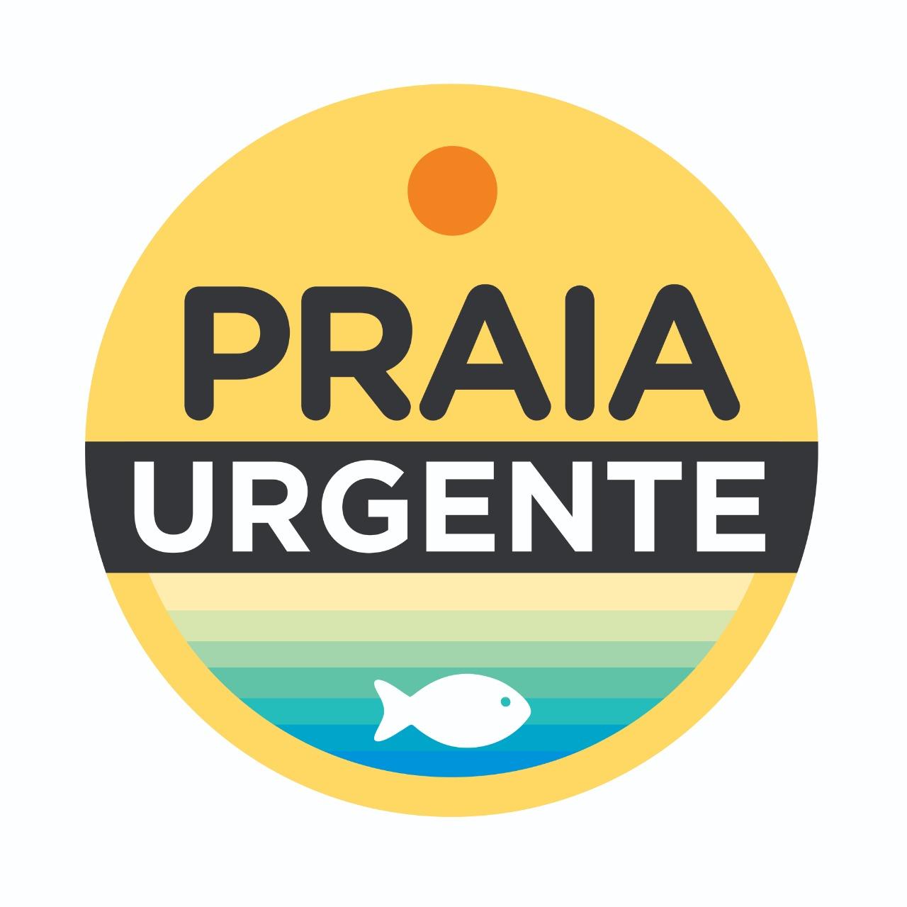 Secretaria de Meio Ambiente lança em Ipanema o Praia Urgente