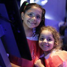 Prefeitura lança Caravana Carioca de Férias com programação para toda a família, no Planetário