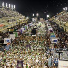 Município divulga programação para o Carnaval 2020 - Foto: Alexandre Macieira / Riotur