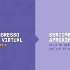 Congresso on-line sobre práticas de apoio socioemocional durante a quarentena