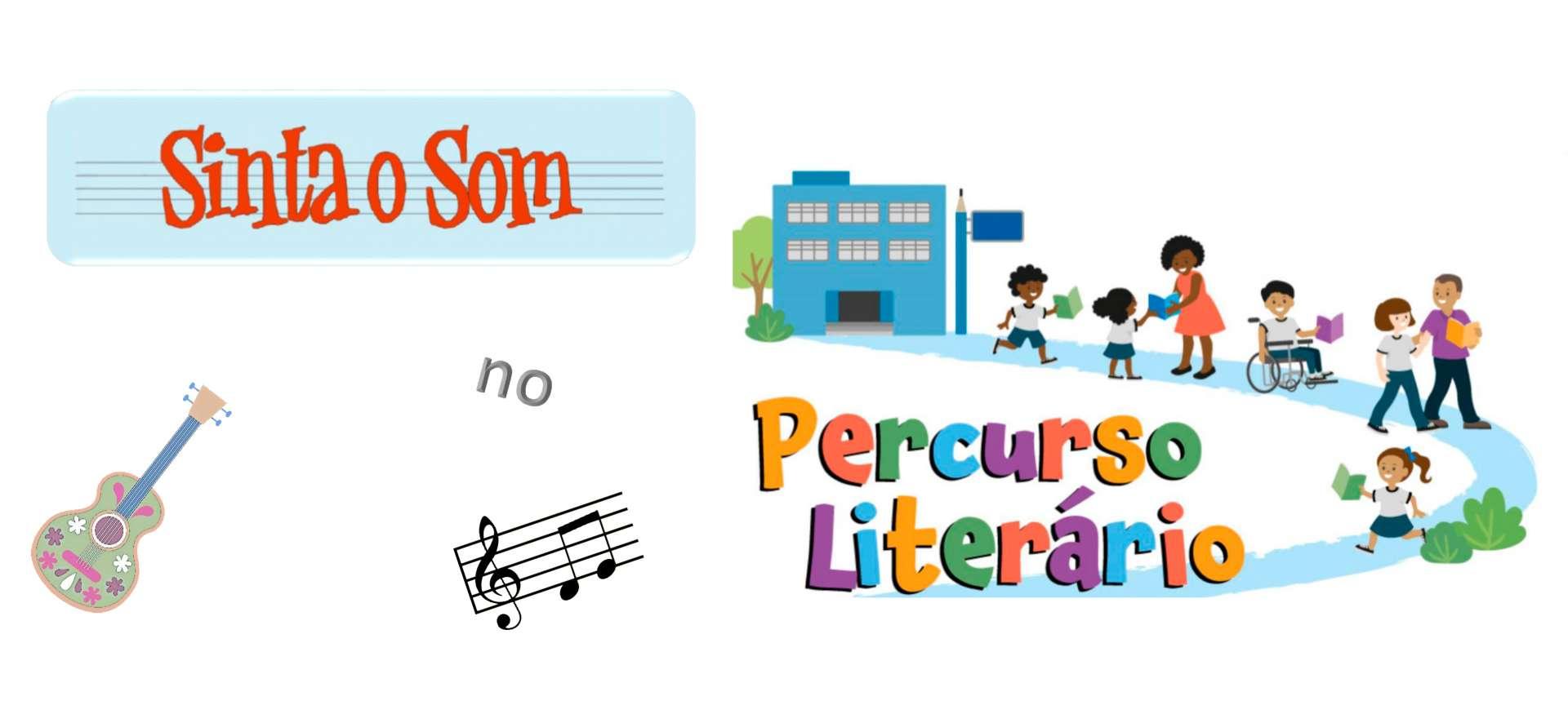 Secretaria Municipal de Educação oferece formação musical e literária a professores